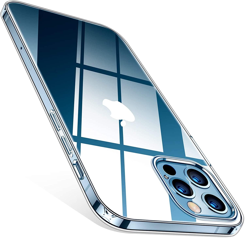 iPhone 12 Pro Hüllen